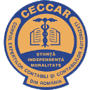 ACREDITARE CECCARface