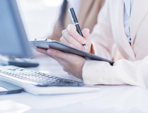 Soft contractat pentru nevoile unui client – recunoasterea veniturilor si emiterea facturilor