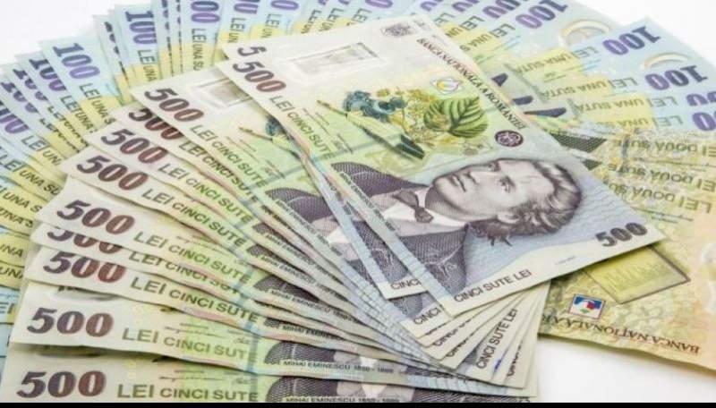 2021.Microintreprindere - Cheltuieli in folosul personal al asociatilor -  Liliana Ungureanu | Expert contabil